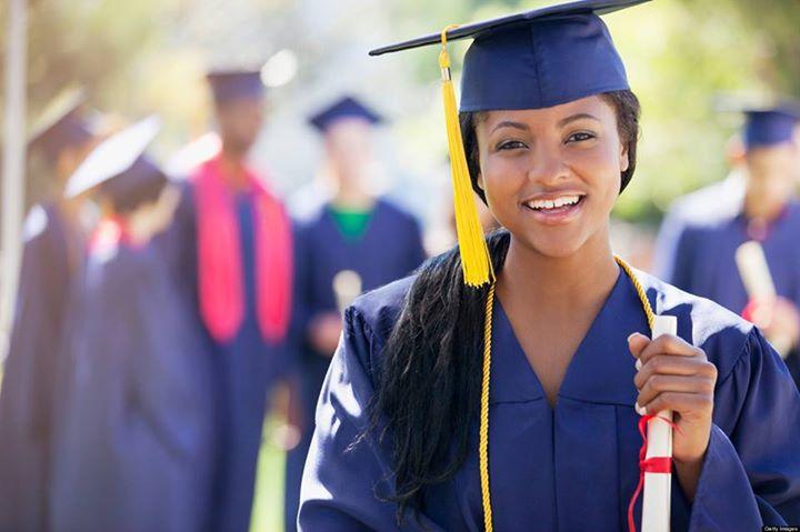 nigeria undergraduate scholarship for 300 level students 2017/2018 fully funded nnpc/total undergraduate scholarships for nigerian 300 level students 2017/2018 fully funded nnpc/total undergraduate scholarships.